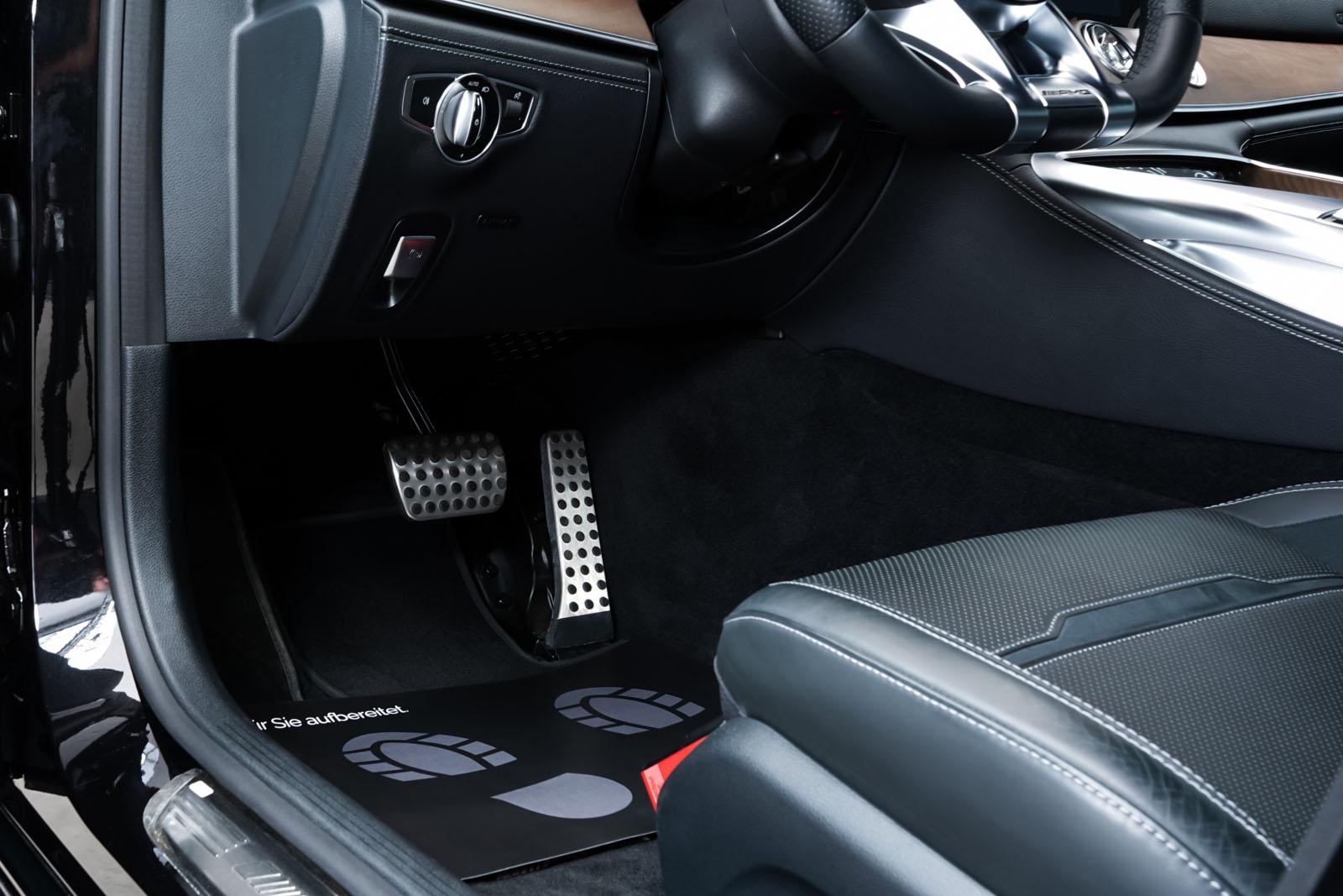 MercedesBenz_AMG_GT63_4MATIC+_Schwarz_Schwarz_8_w