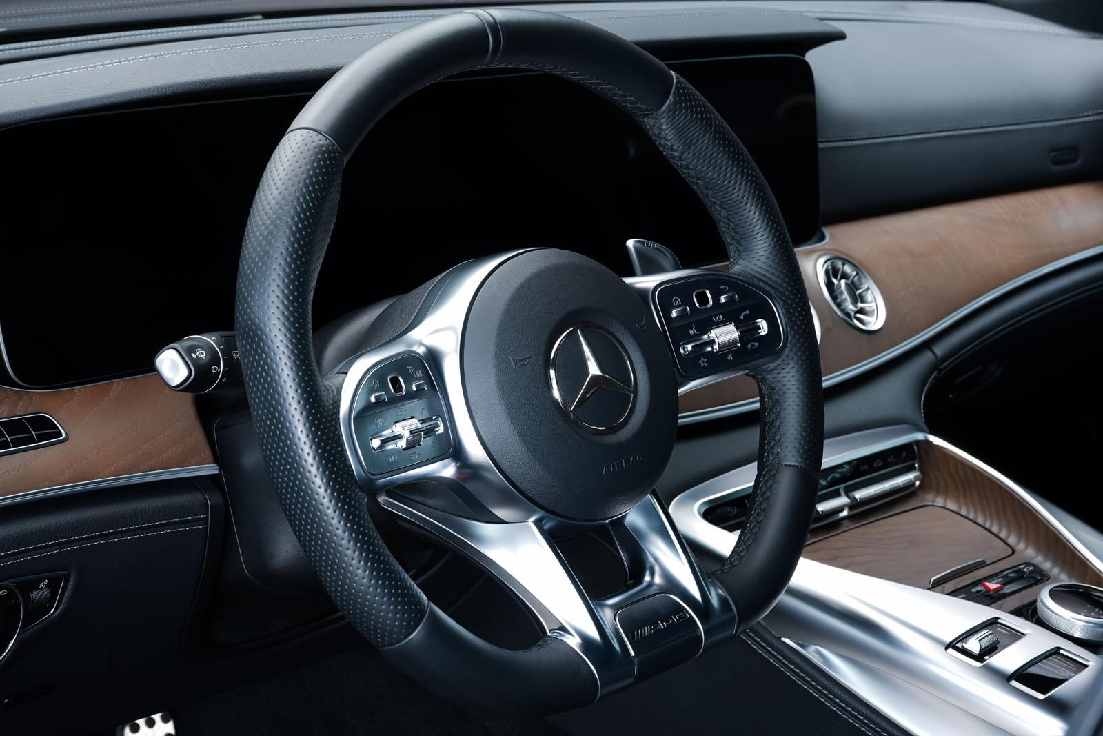 MercedesBenz_AMG_GT63_4MATIC+_Schwarz_Schwarz_9_w