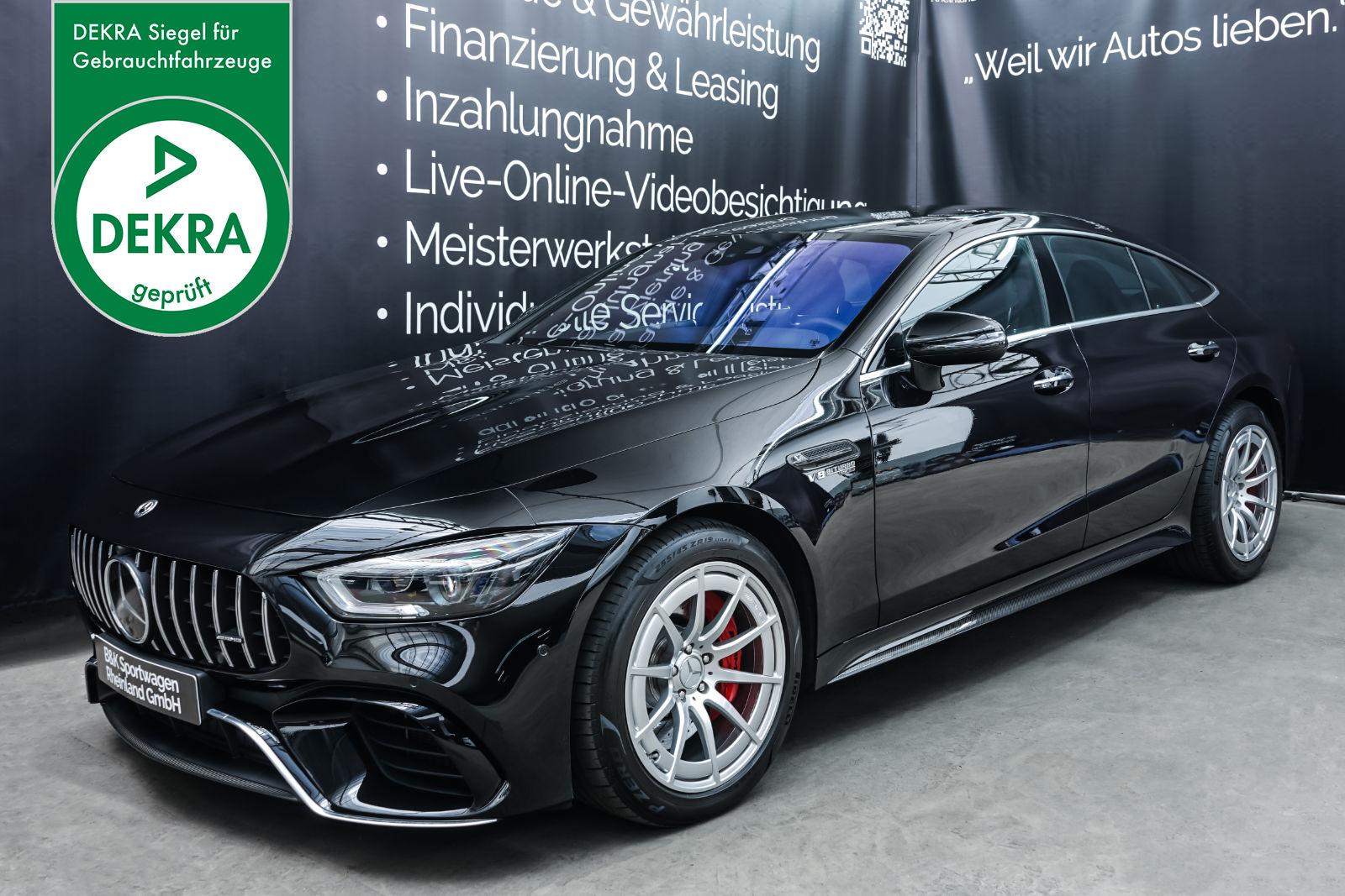 MercedesBenz_AMG_GT63_4MATIC+_Schwarz_Schwarz_Plakette_w
