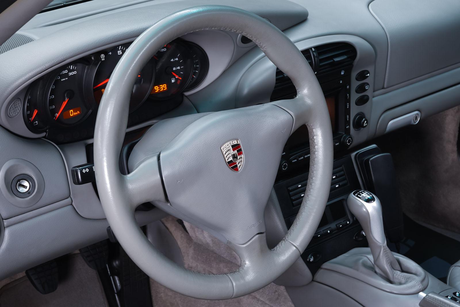 Porsche_996_Dunkelblau_Grau_POR-4337_10_w
