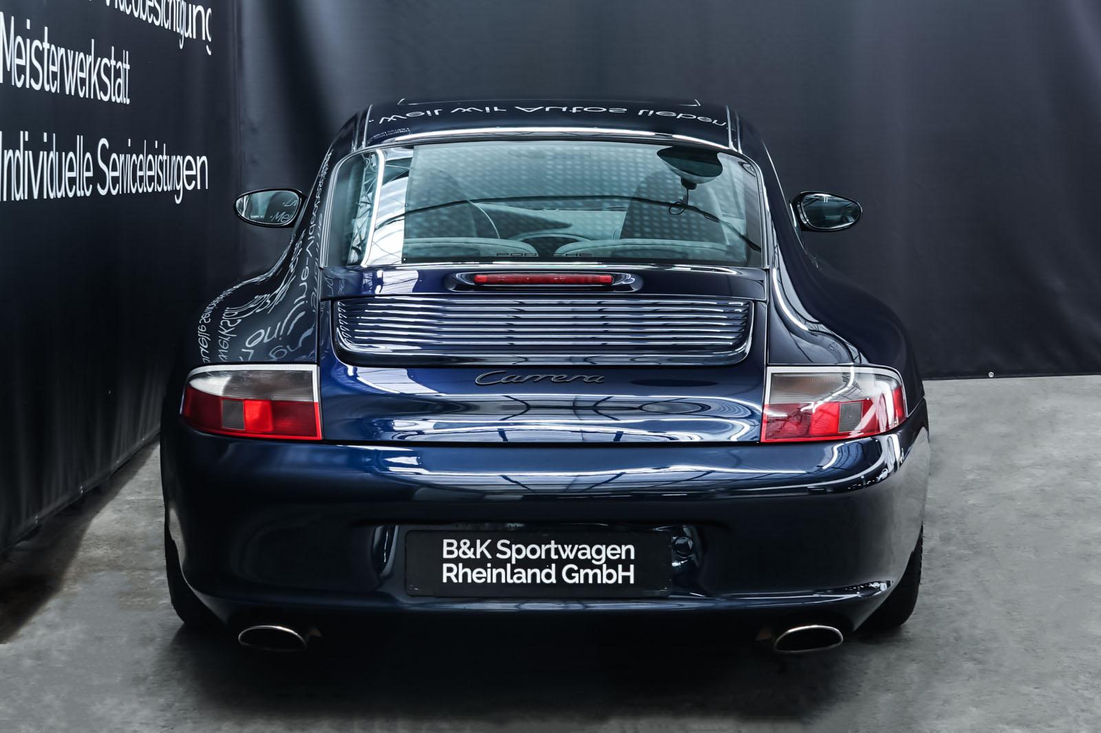 Porsche_996_Dunkelblau_Grau_POR-4337_13_w