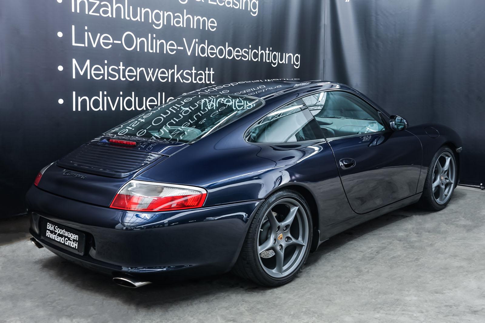 Porsche_996_Dunkelblau_Grau_POR-4337_14_w