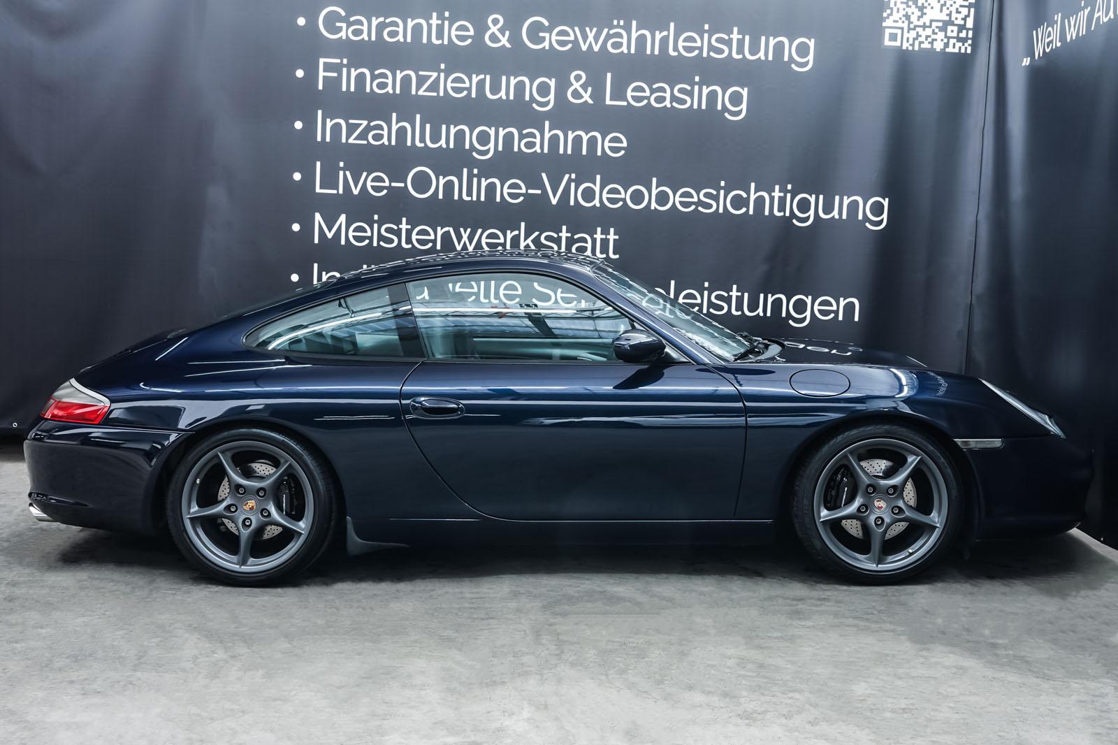 Porsche_996_Dunkelblau_Grau_POR-4337_15_w
