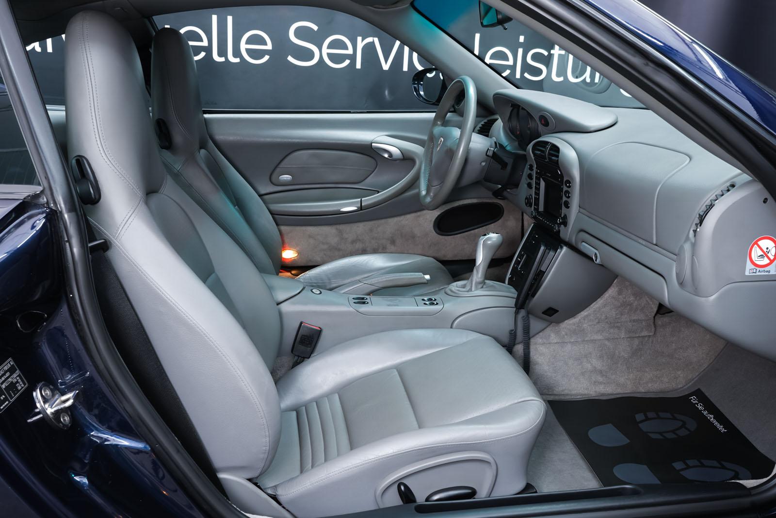 Porsche_996_Dunkelblau_Grau_POR-4337_17_w