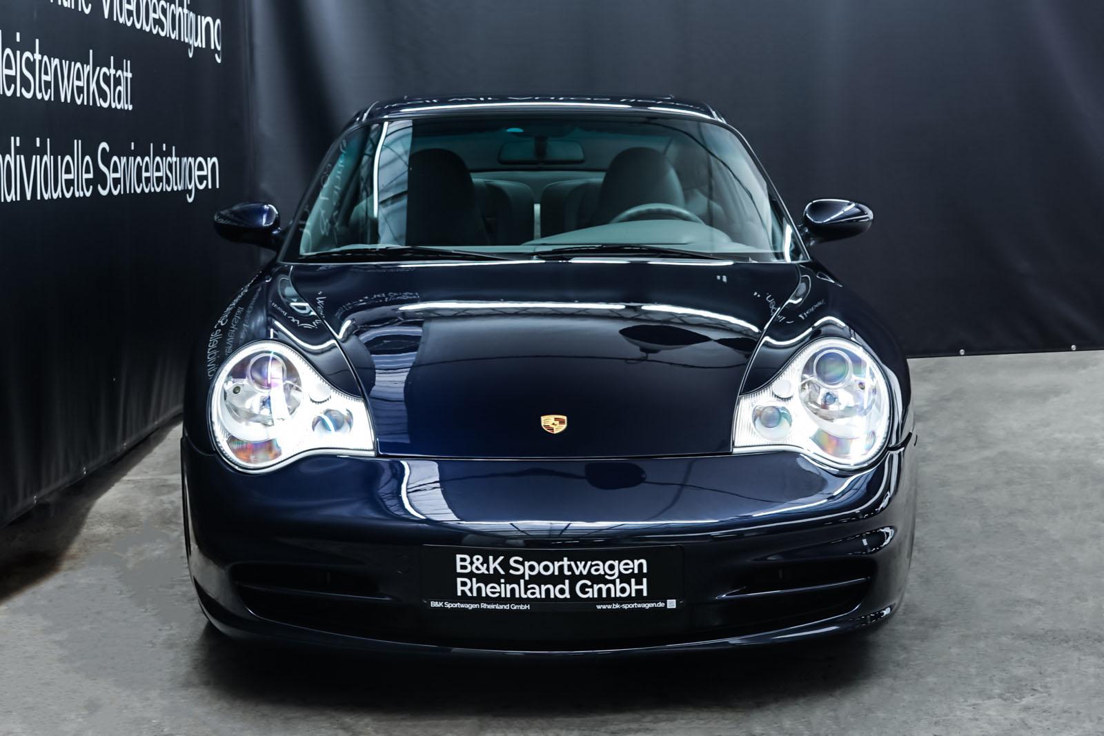 Porsche_996_Dunkelblau_Grau_POR-4337_1_w