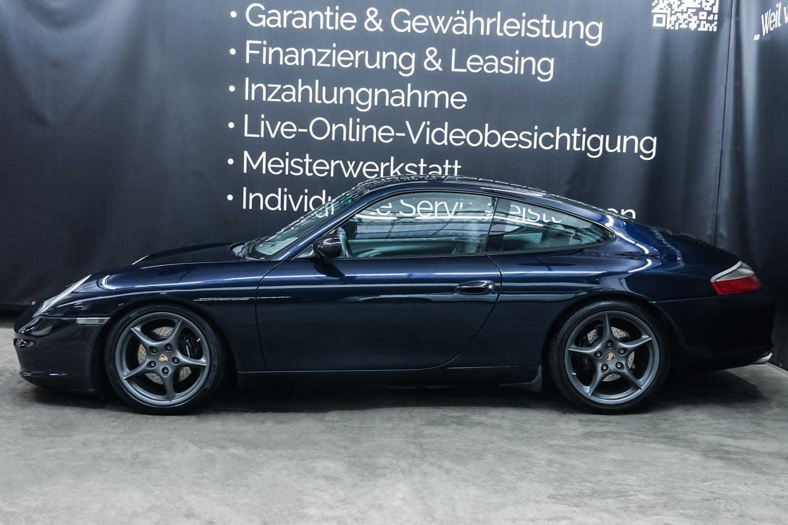 Porsche_996_Dunkelblau_Grau_POR-4337_5_w