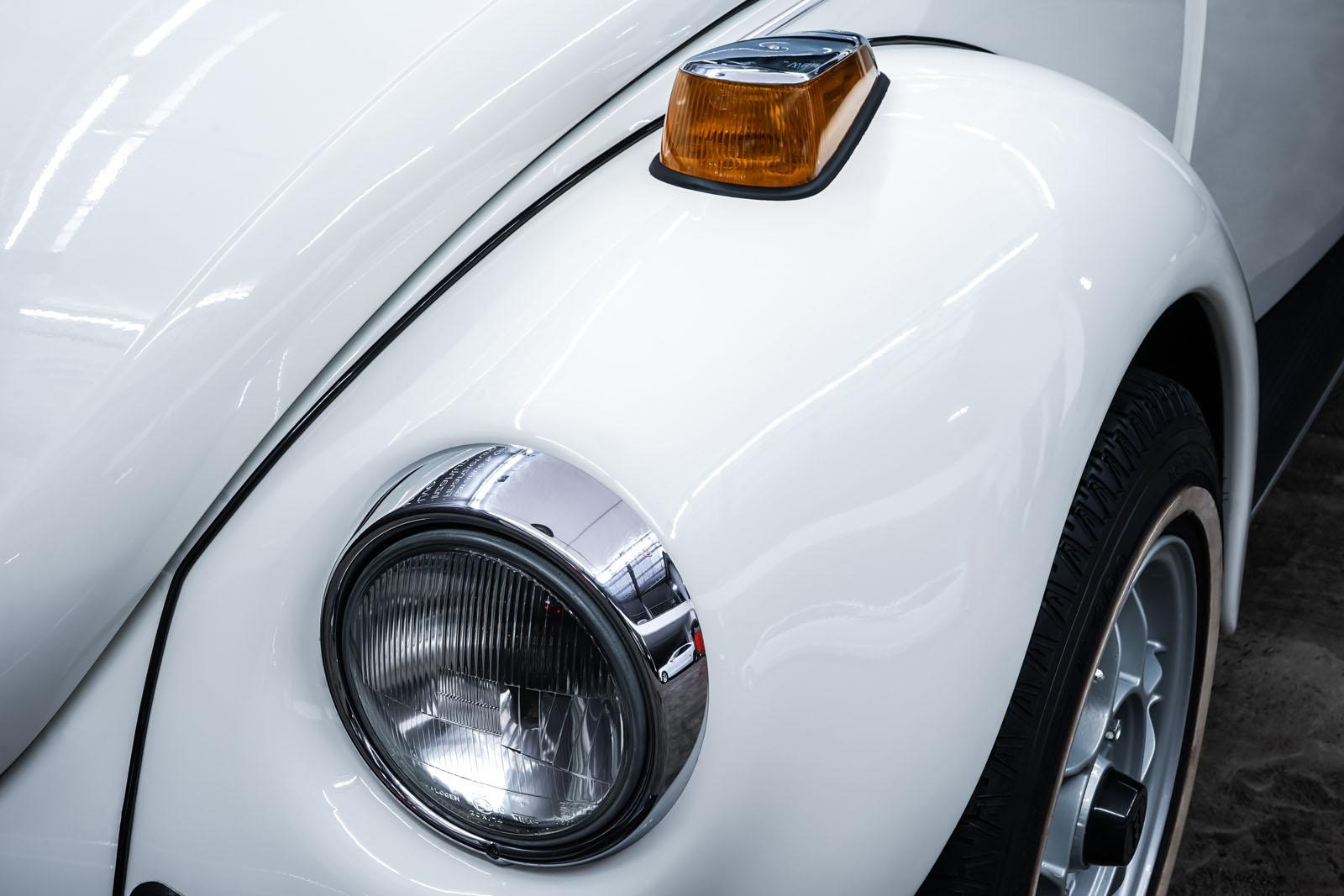 VW_Käfer_Cabrio_Weiß_Weiß_VW-3481_12_w