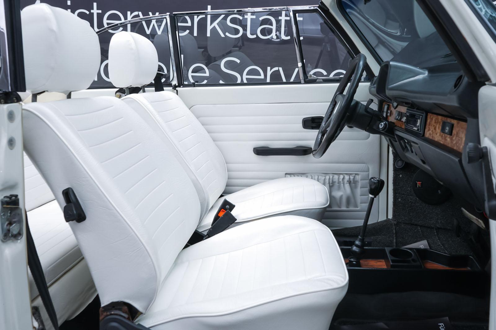VW_Käfer_Cabrio_Weiß_Weiß_VW-3481_14_w
