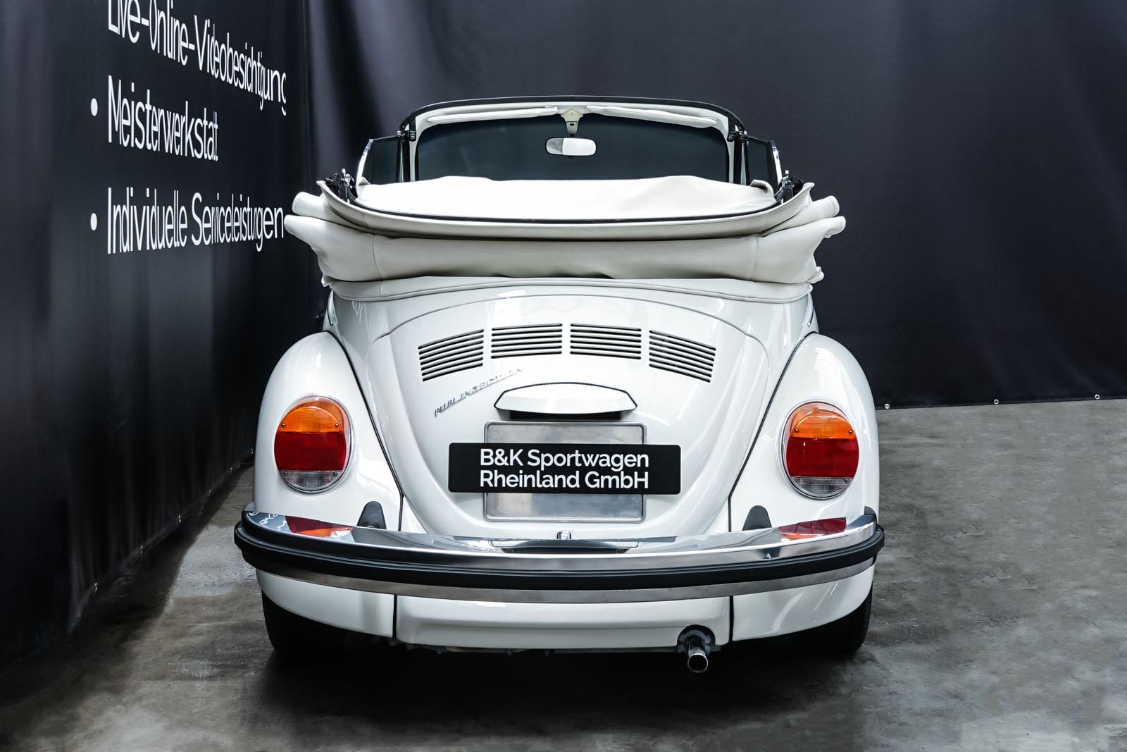 VW_Käfer_Cabrio_Weiß_Weiß_VW-3481_16_w