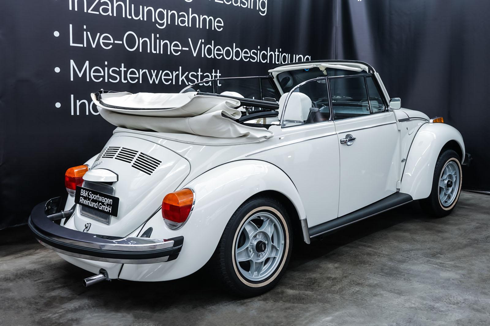 VW_Käfer_Cabrio_Weiß_Weiß_VW-3481_17_w