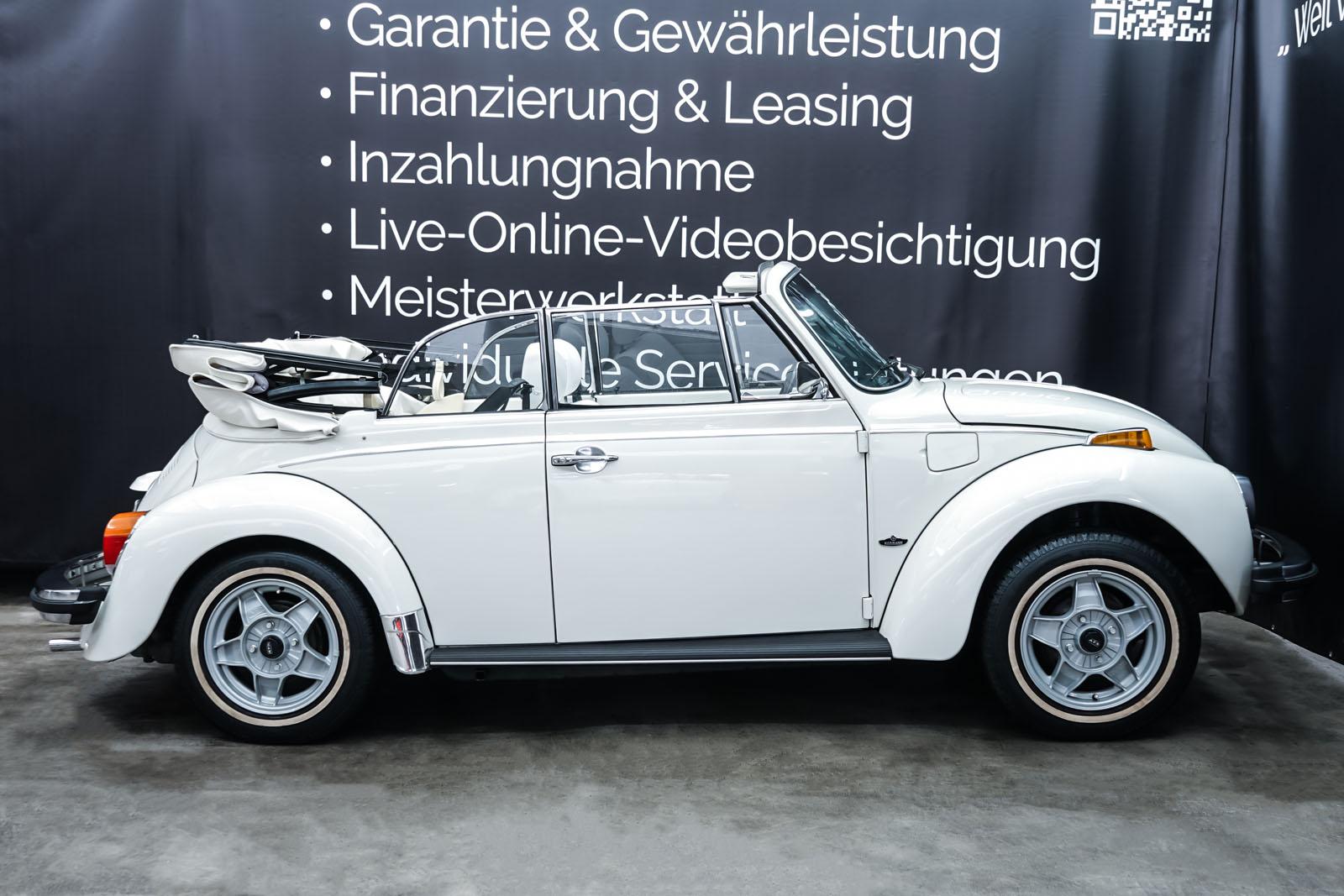 VW_Käfer_Cabrio_Weiß_Weiß_VW-3481_18_w