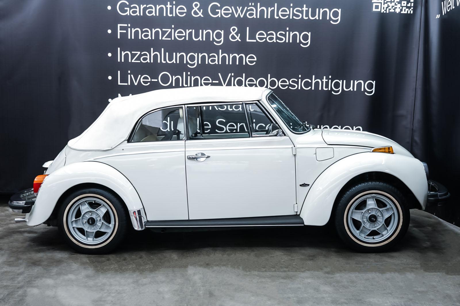VW_Käfer_Cabrio_Weiß_Weiß_VW-3481_19_w