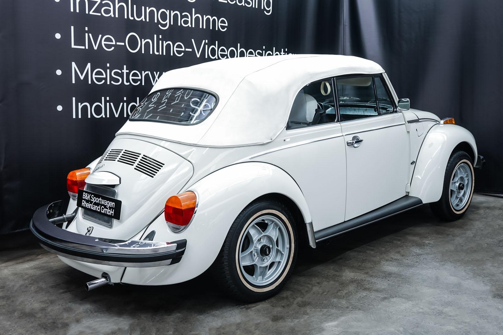 VW_Käfer_Cabrio_Weiß_Weiß_VW-3481_20_w