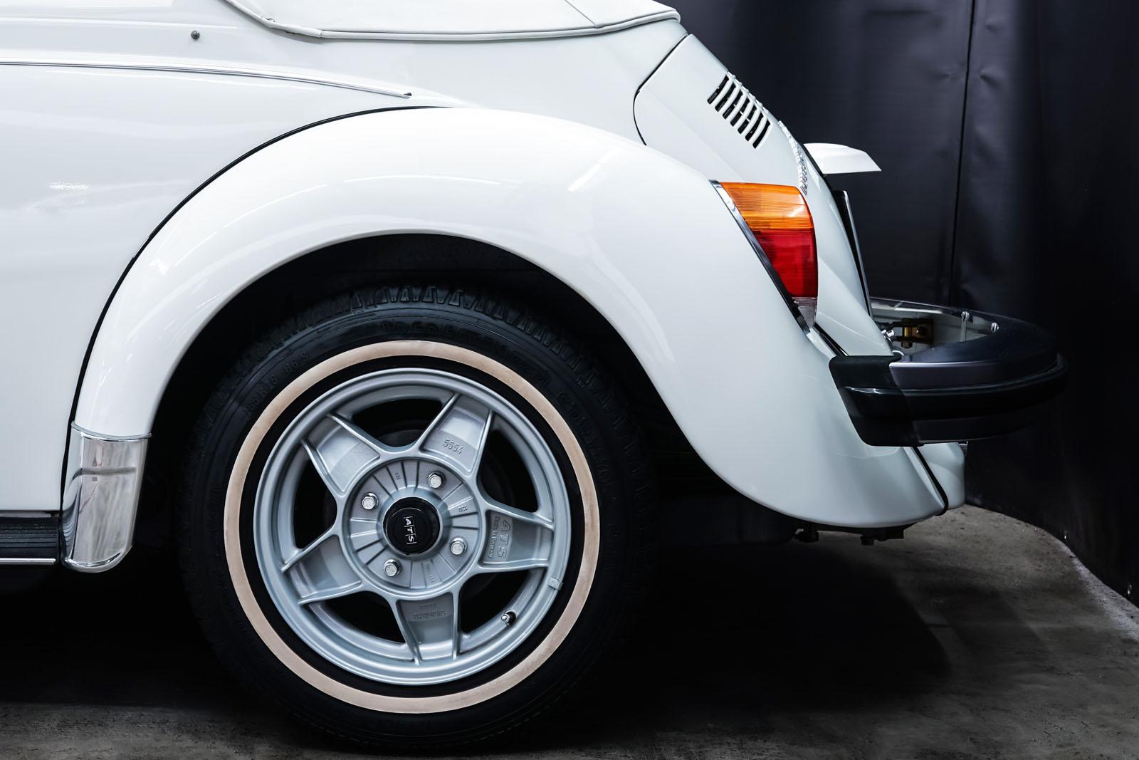 VW_Käfer_Cabrio_Weiß_Weiß_VW-3481_4_w