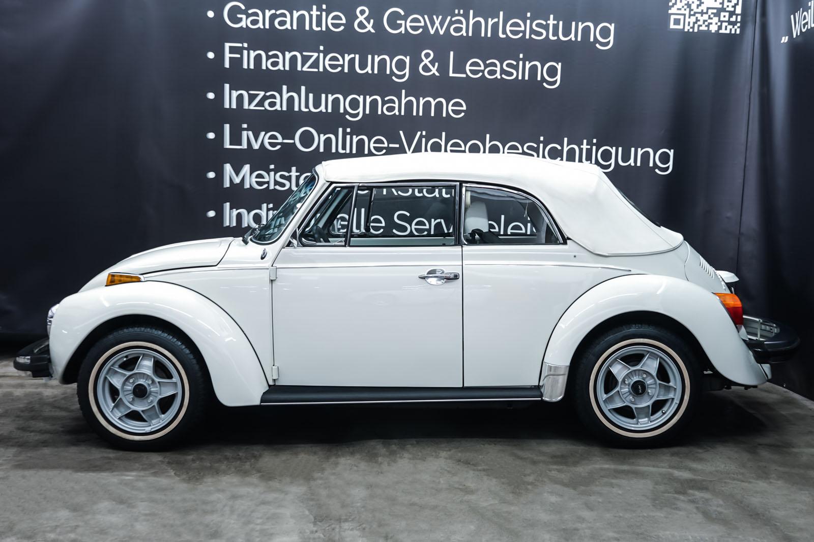 VW_Käfer_Cabrio_Weiß_Weiß_VW-3481_5_w