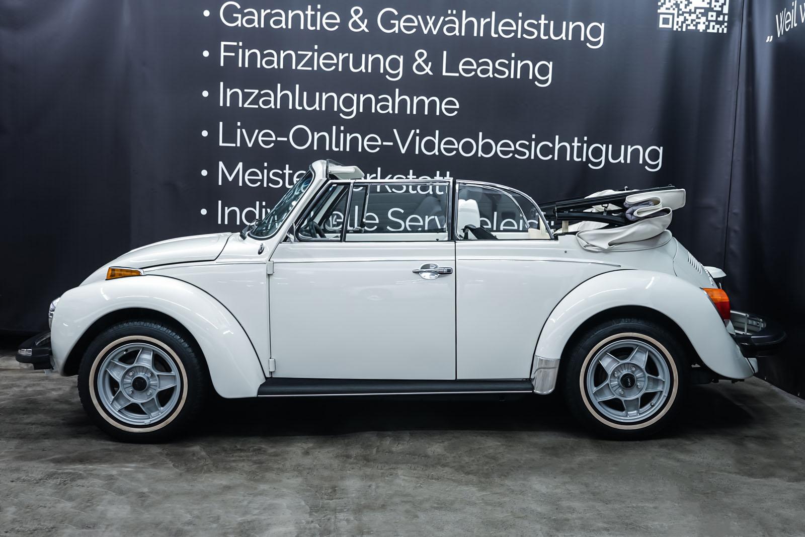 VW_Käfer_Cabrio_Weiß_Weiß_VW-3481_6_w