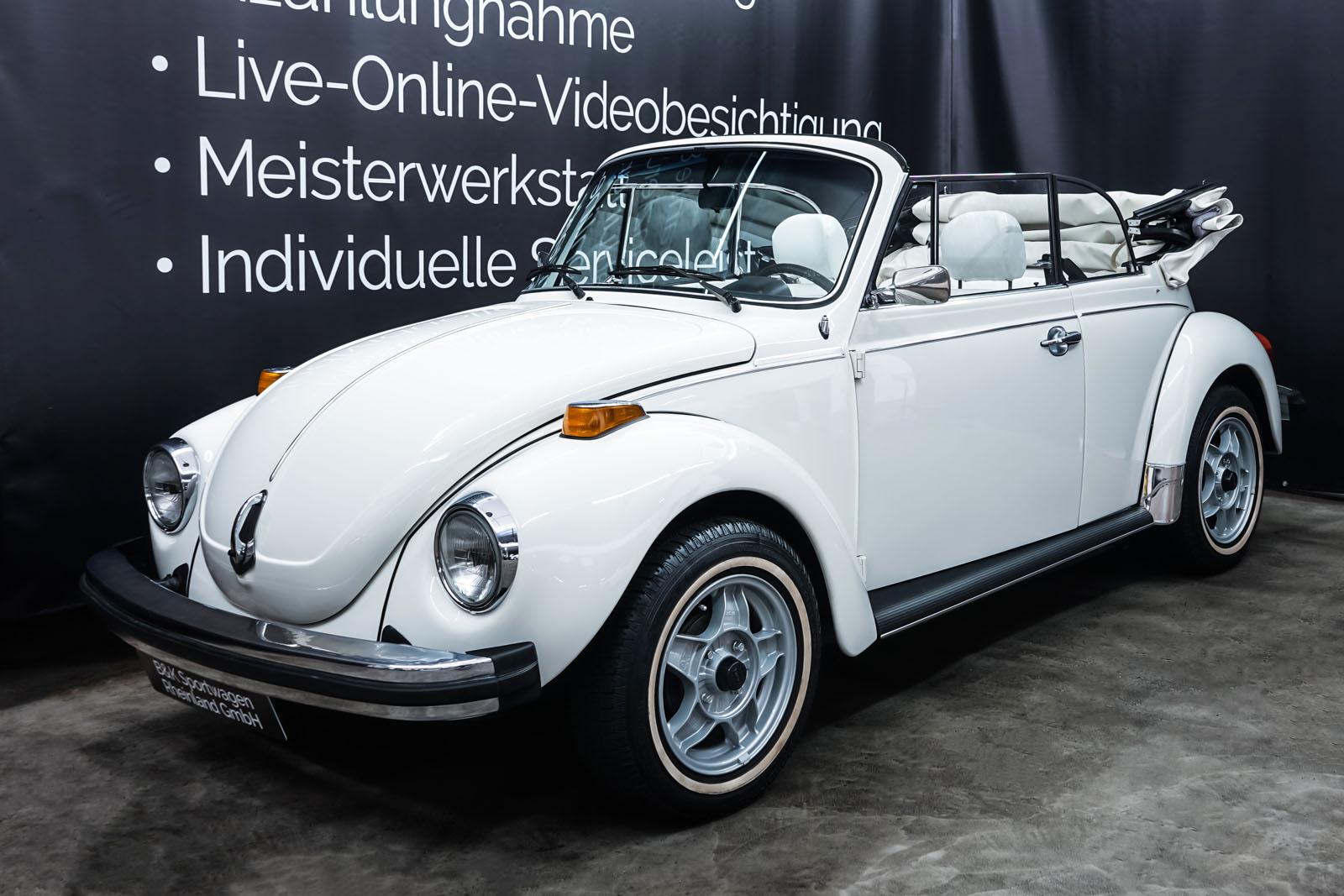 VW_Käfer_Cabrio_Weiß_Weiß_VW-3481_7_w