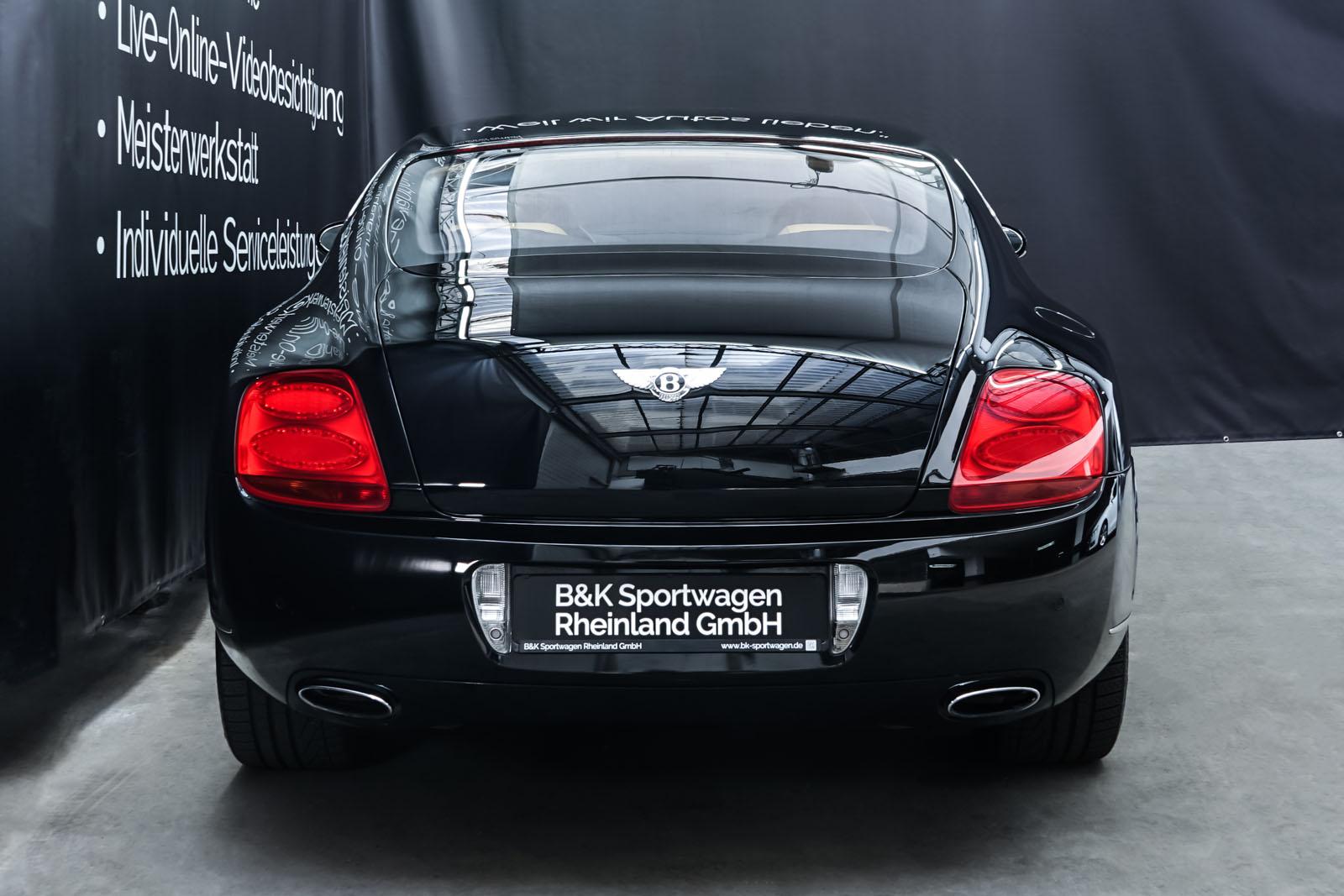 Bentley_Continental_GT_Schwarz_Beige_BEN-1159_12_w