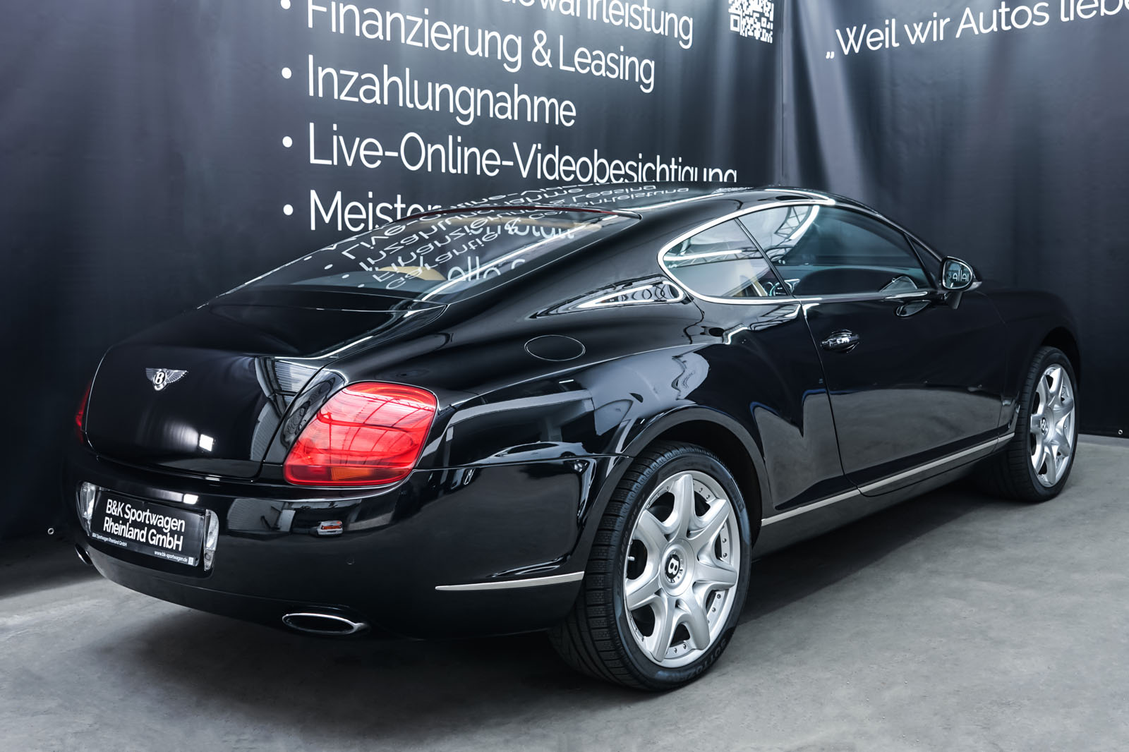 Bentley_Continental_GT_Schwarz_Beige_BEN-1159_13_w