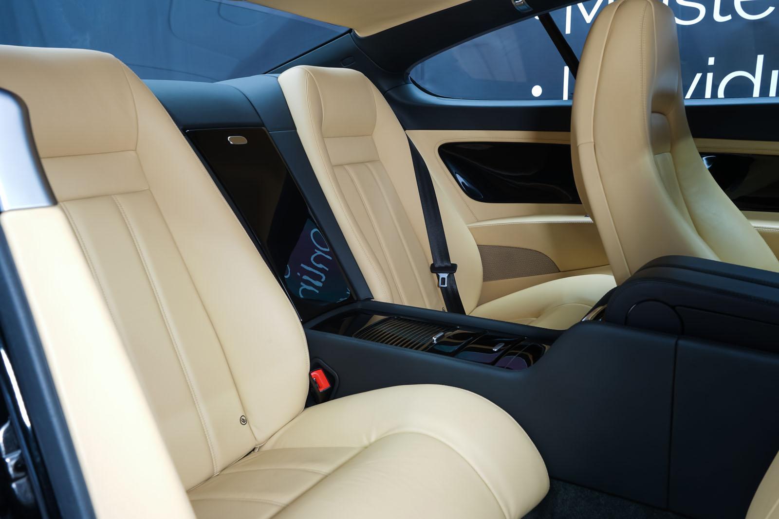 Bentley_Continental_GT_Schwarz_Beige_BEN-1159_19_w