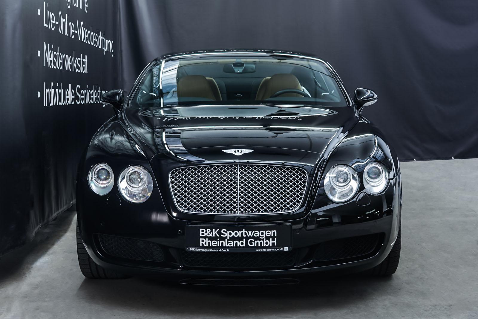 Bentley_Continental_GT_Schwarz_Beige_BEN-1159_1_w