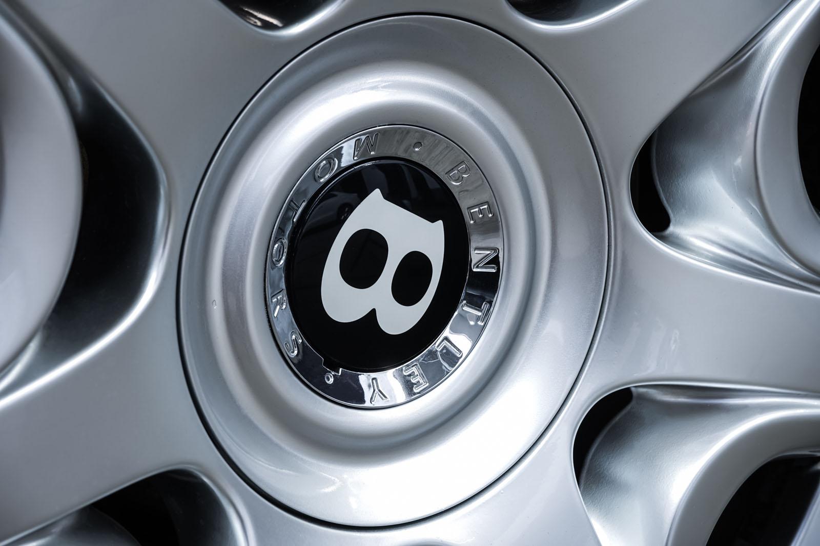 Bentley_Continental_GT_Schwarz_Beige_BEN-1159_20_w