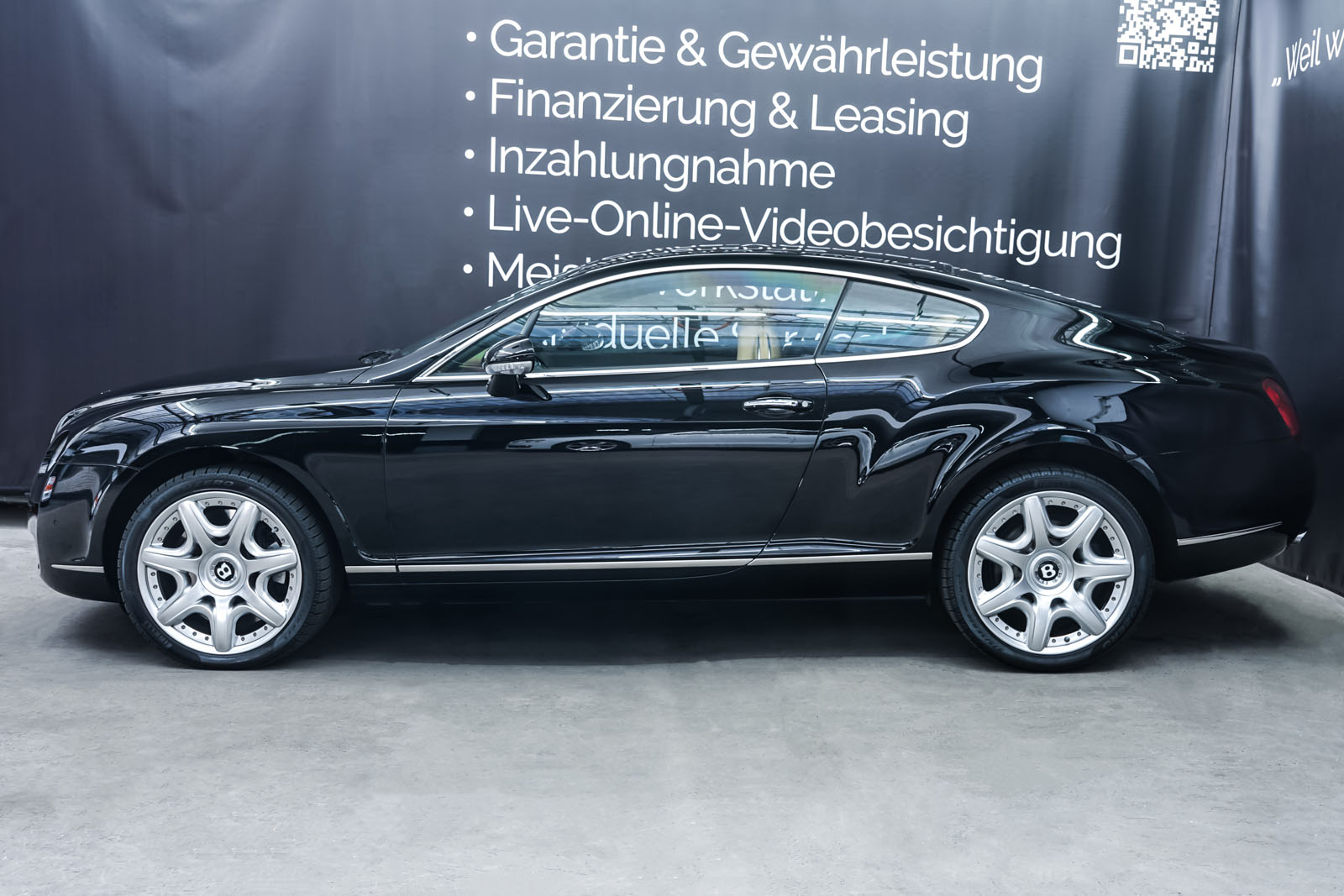 Bentley_Continental_GT_Schwarz_Beige_BEN-1159_5_w