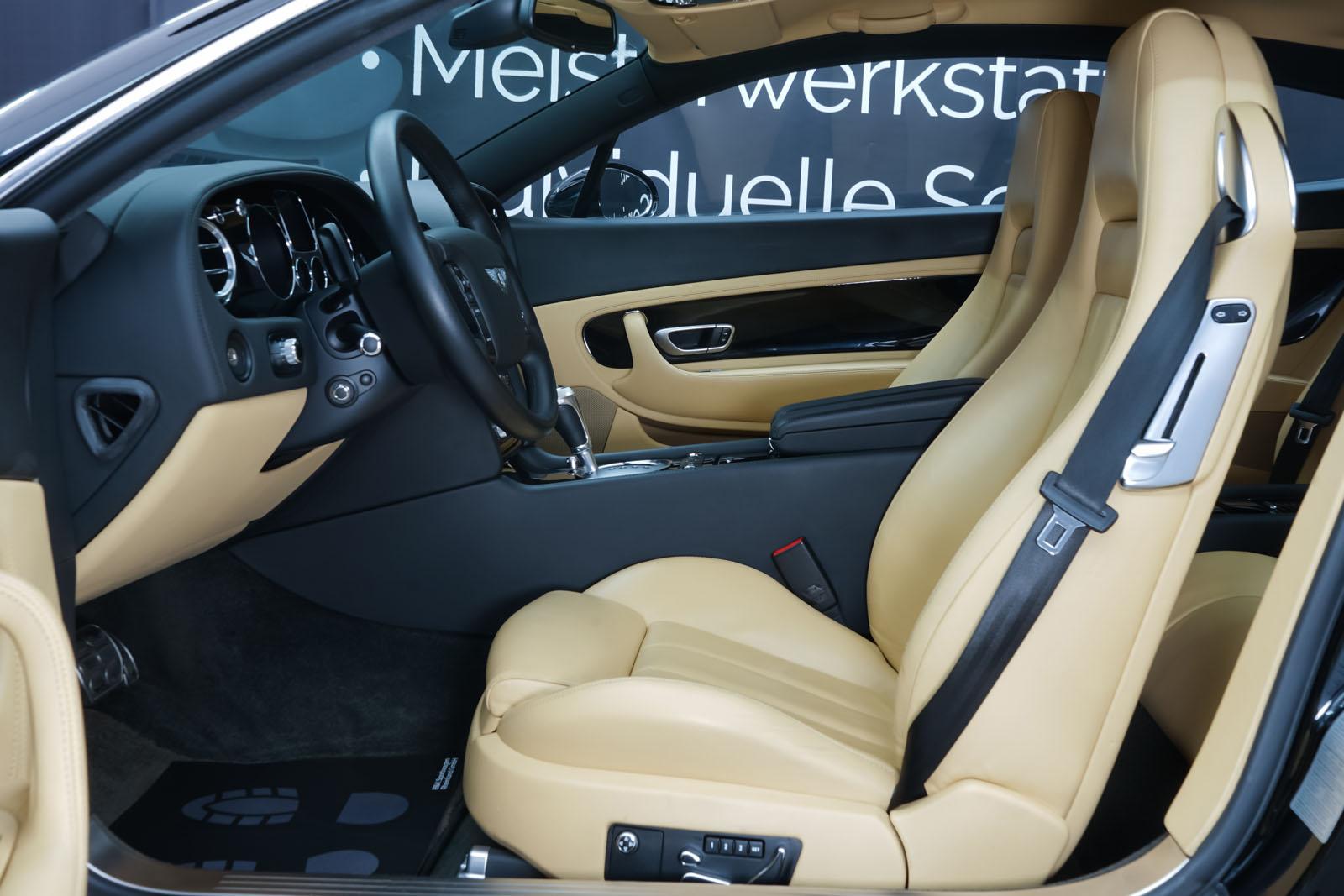 Bentley_Continental_GT_Schwarz_Beige_BEN-1159_6_w
