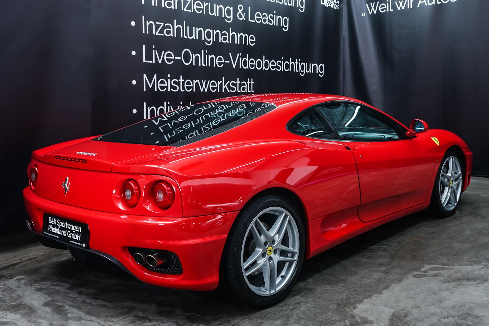 Ferrari_360_Modena_Rot_Schwarz_FER-4576_15_w