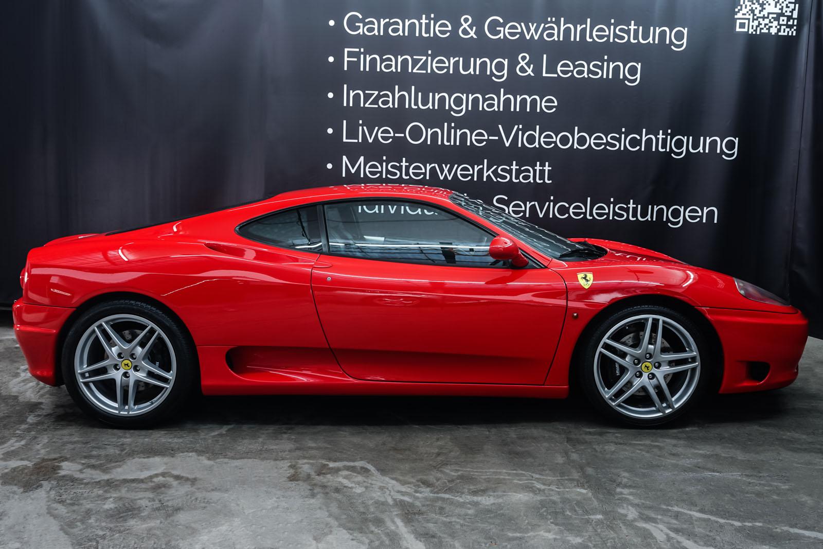 Ferrari_360_Modena_Rot_Schwarz_FER-4576_16_w
