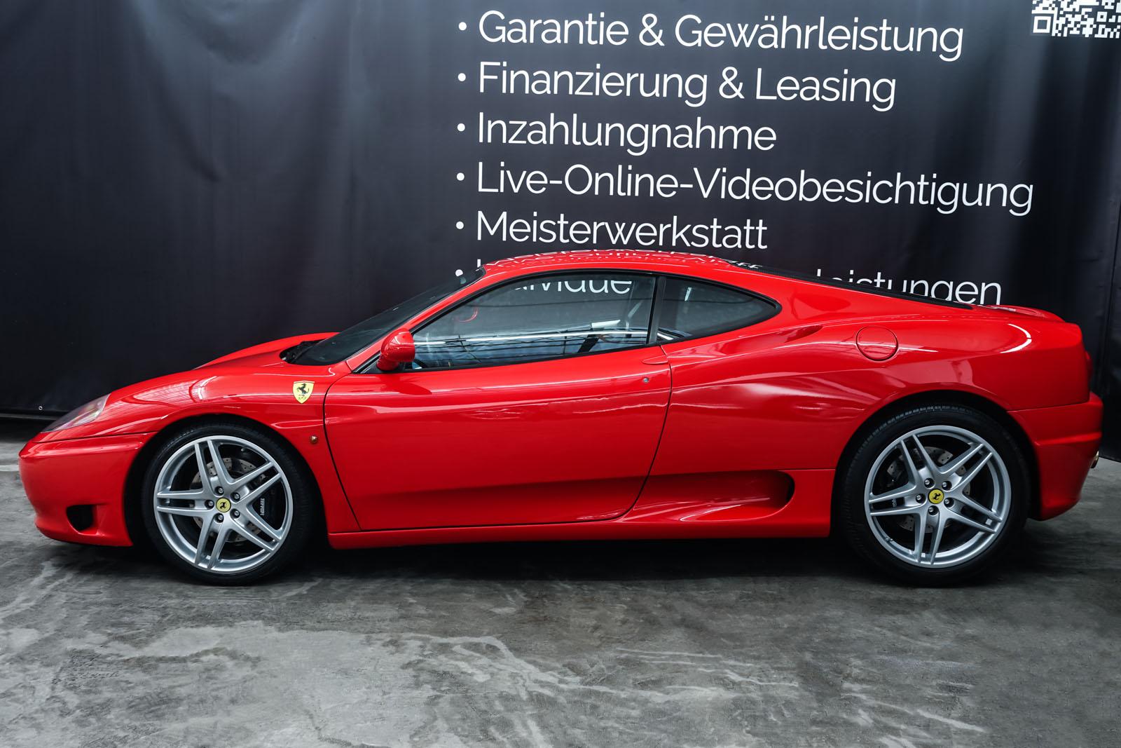 Ferrari_360_Modena_Rot_Schwarz_FER-4576_5_w