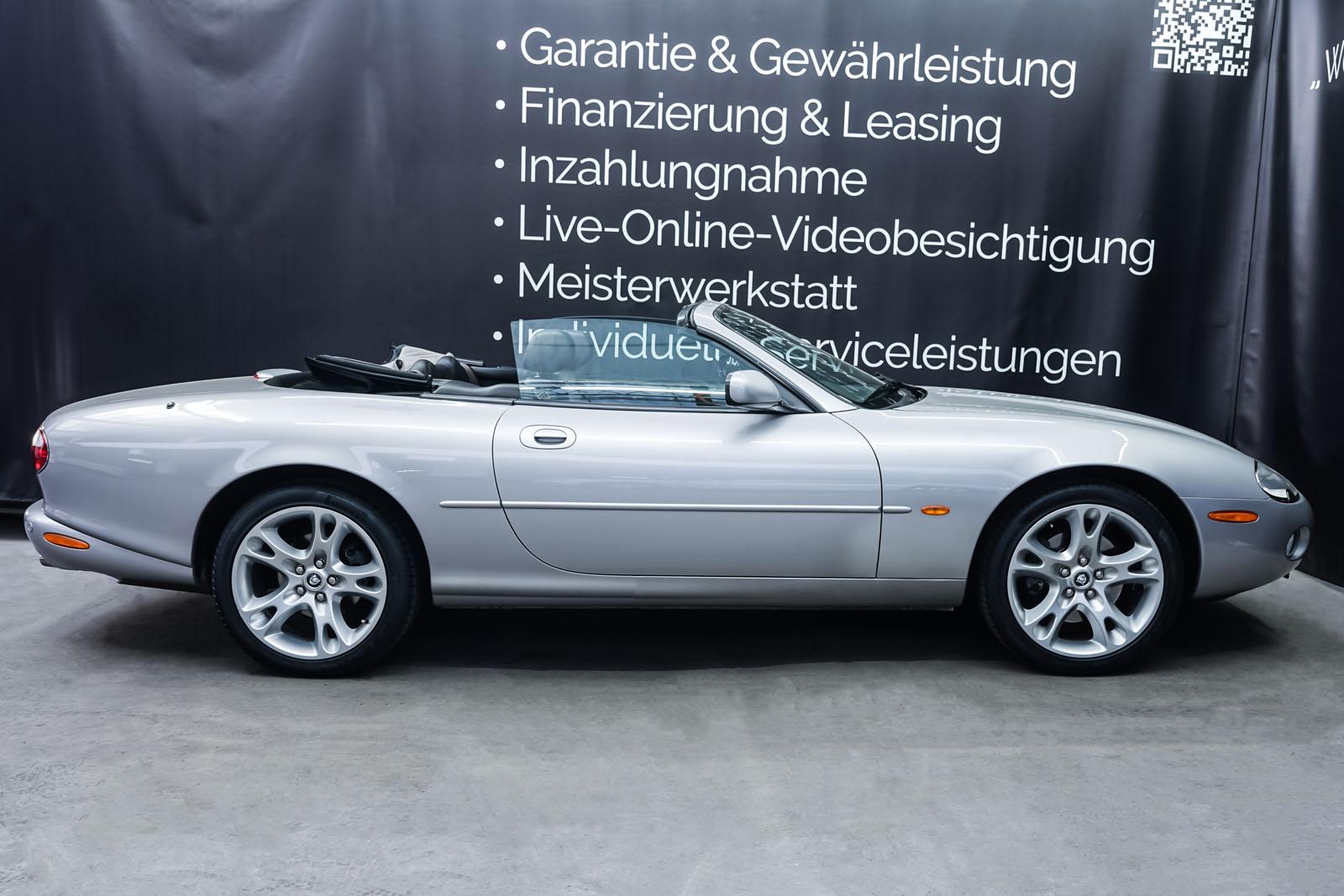 Jaguar_XK8_4.0_Silber_Schwarz_JAG-9731_19_w