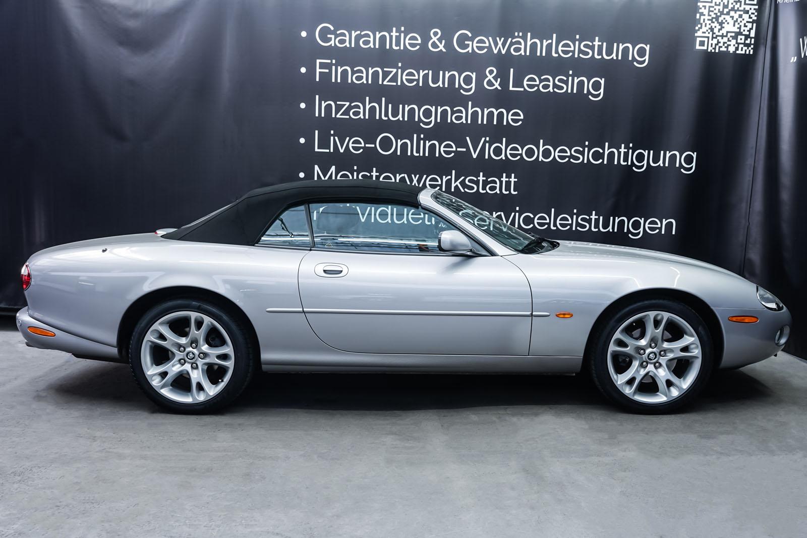 Jaguar_XK8_4.0_Silber_Schwarz_JAG-9731_20_w