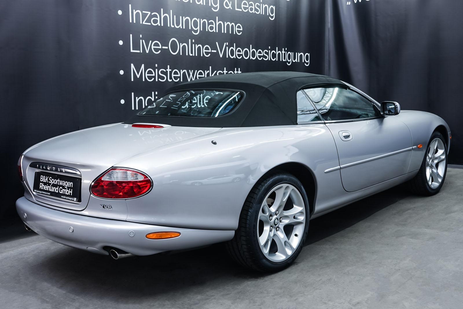 Jaguar_XK8_4.0_Silber_Schwarz_JAG-9731_21_w