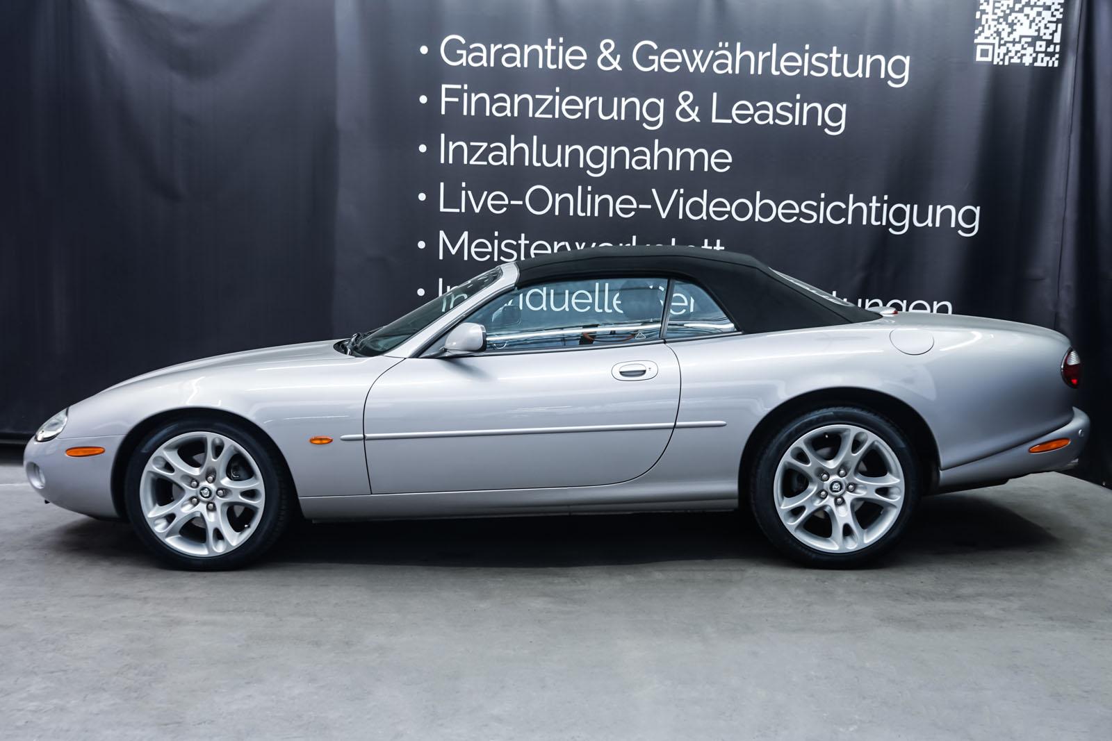 Jaguar_XK8_4.0_Silber_Schwarz_JAG-9731_5_w