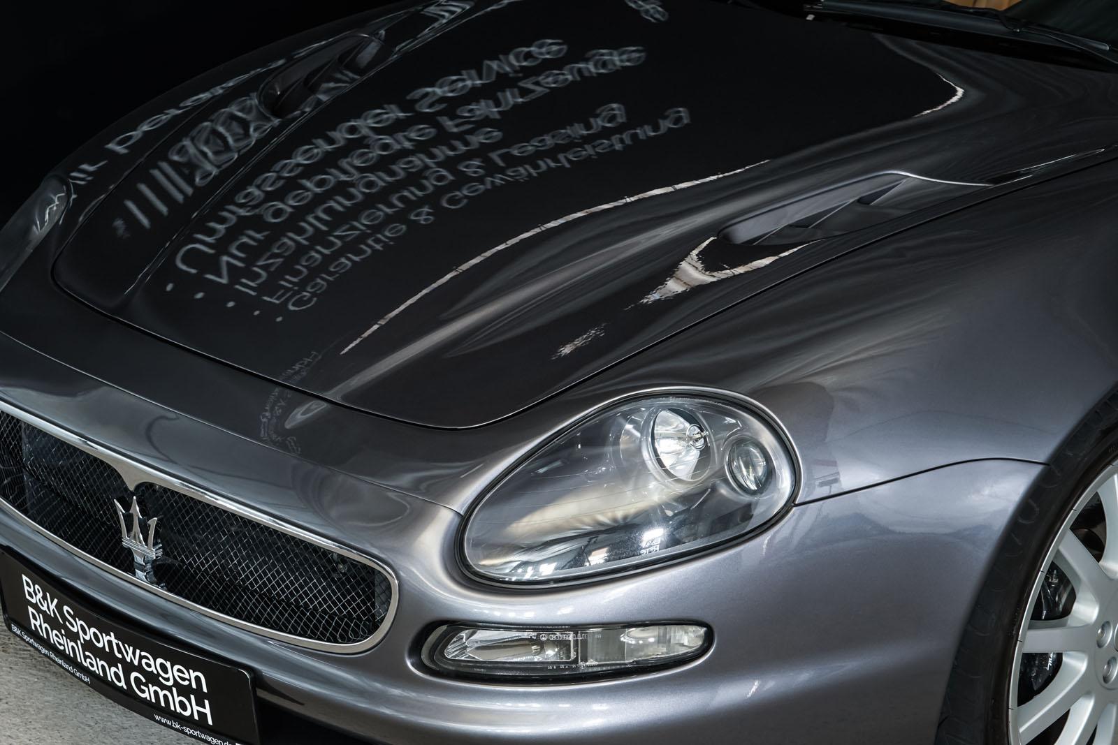 Maserati_3200_GTA_Grau_Beige_MAS-0874_13_w