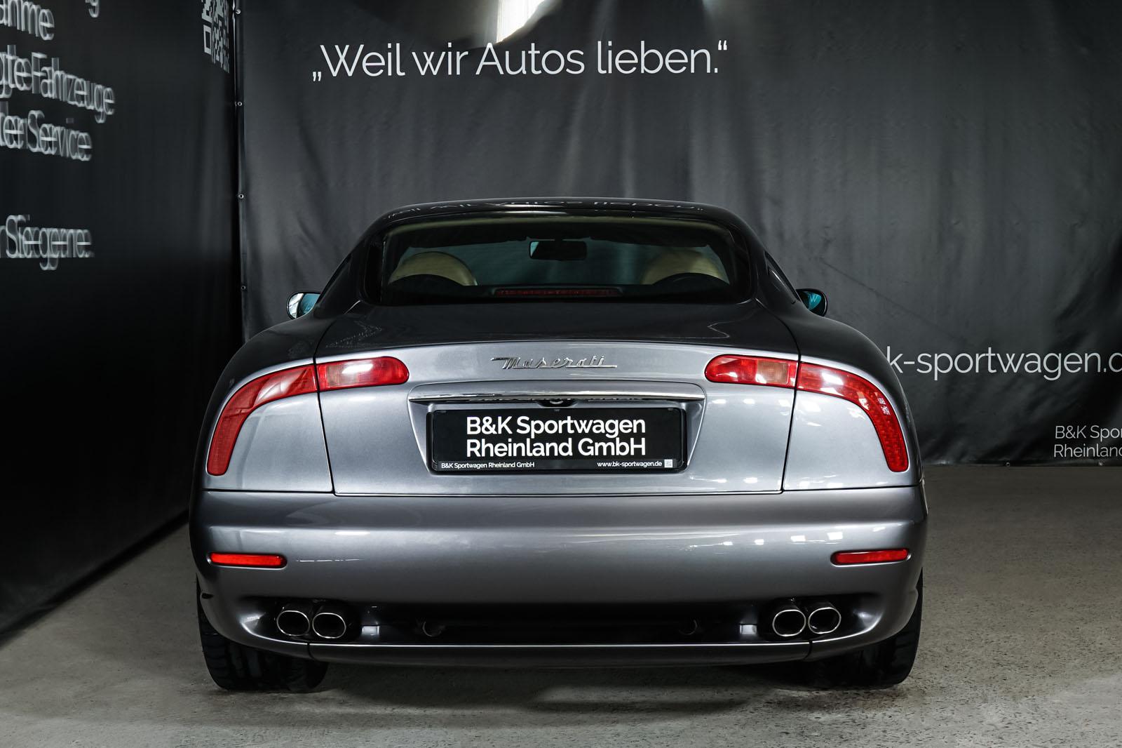 Maserati_3200_GTA_Grau_Beige_MAS-0874_14_w