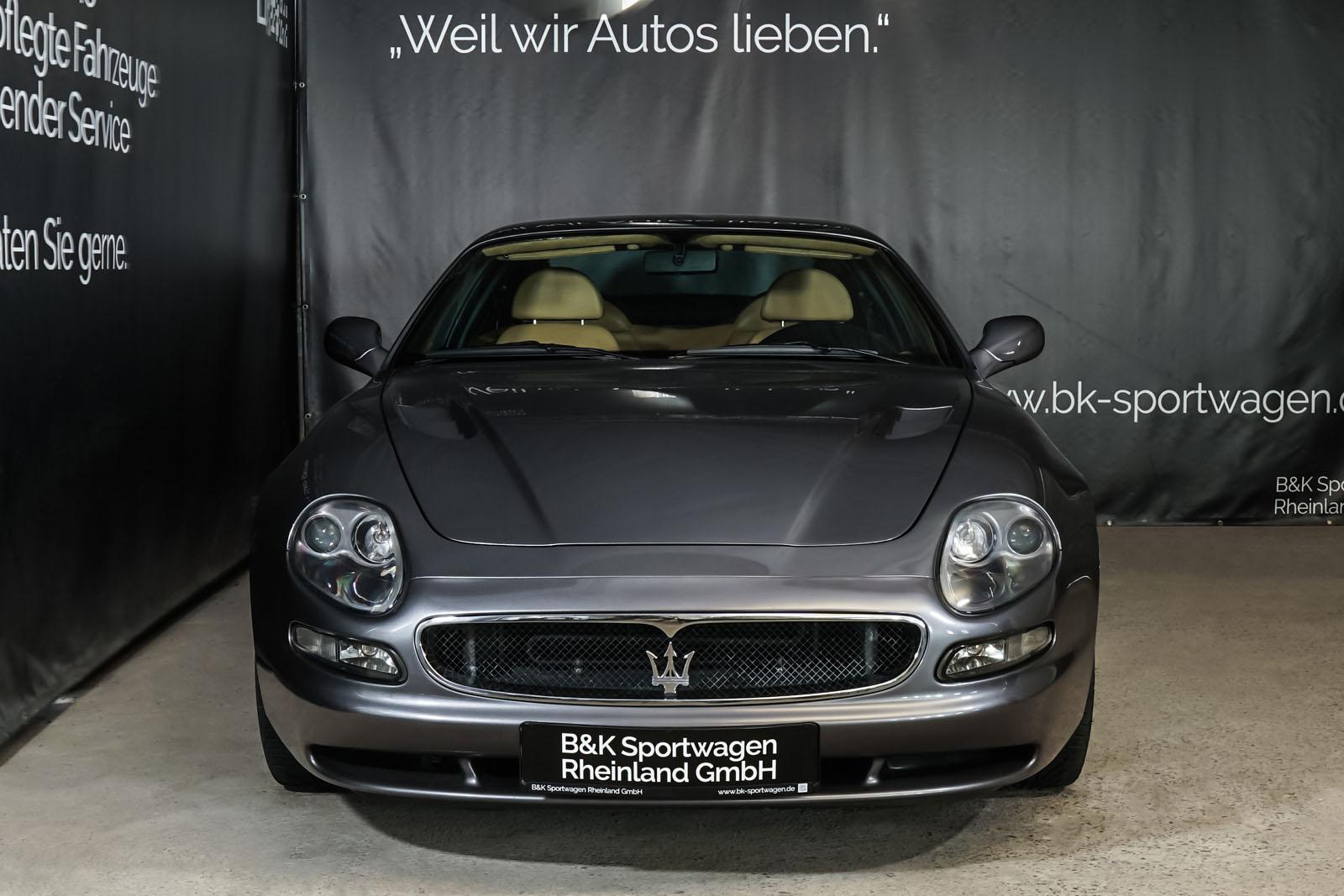 Maserati_3200_GTA_Grau_Beige_MAS-0874_1_w