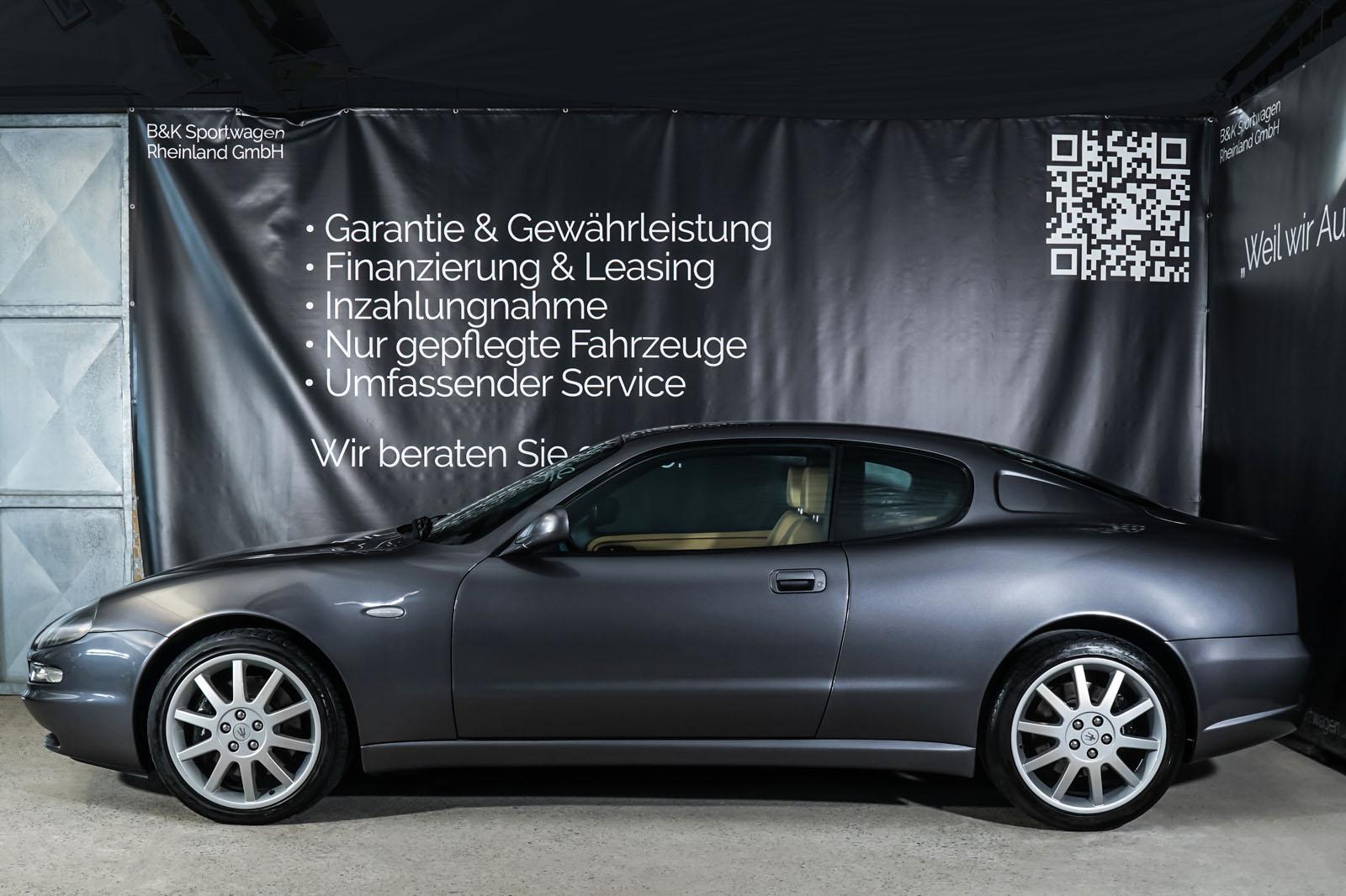Maserati_3200_GTA_Grau_Beige_MAS-0874_5_w