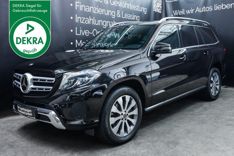 MercedesBenz_GLS350d_Schwarz_Schwarz_MB-1354_Plakette_w