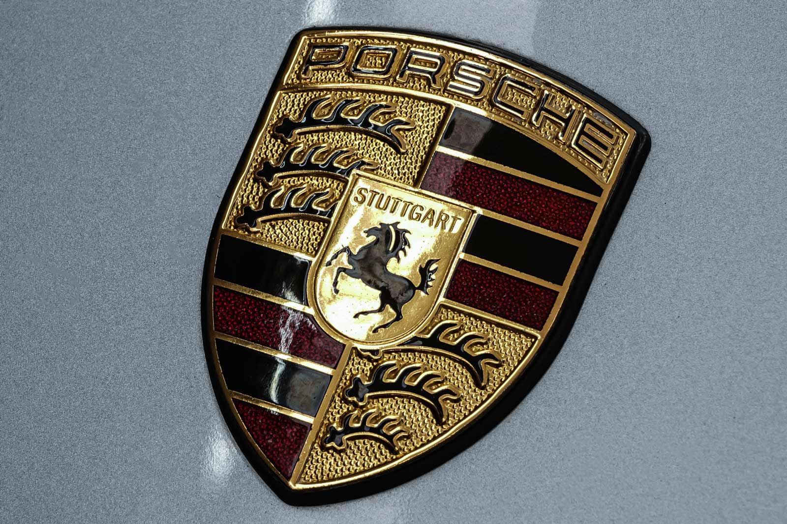 Porsche_996_Cabrio_Silber_Dunkelblau_POR-1724_12_w