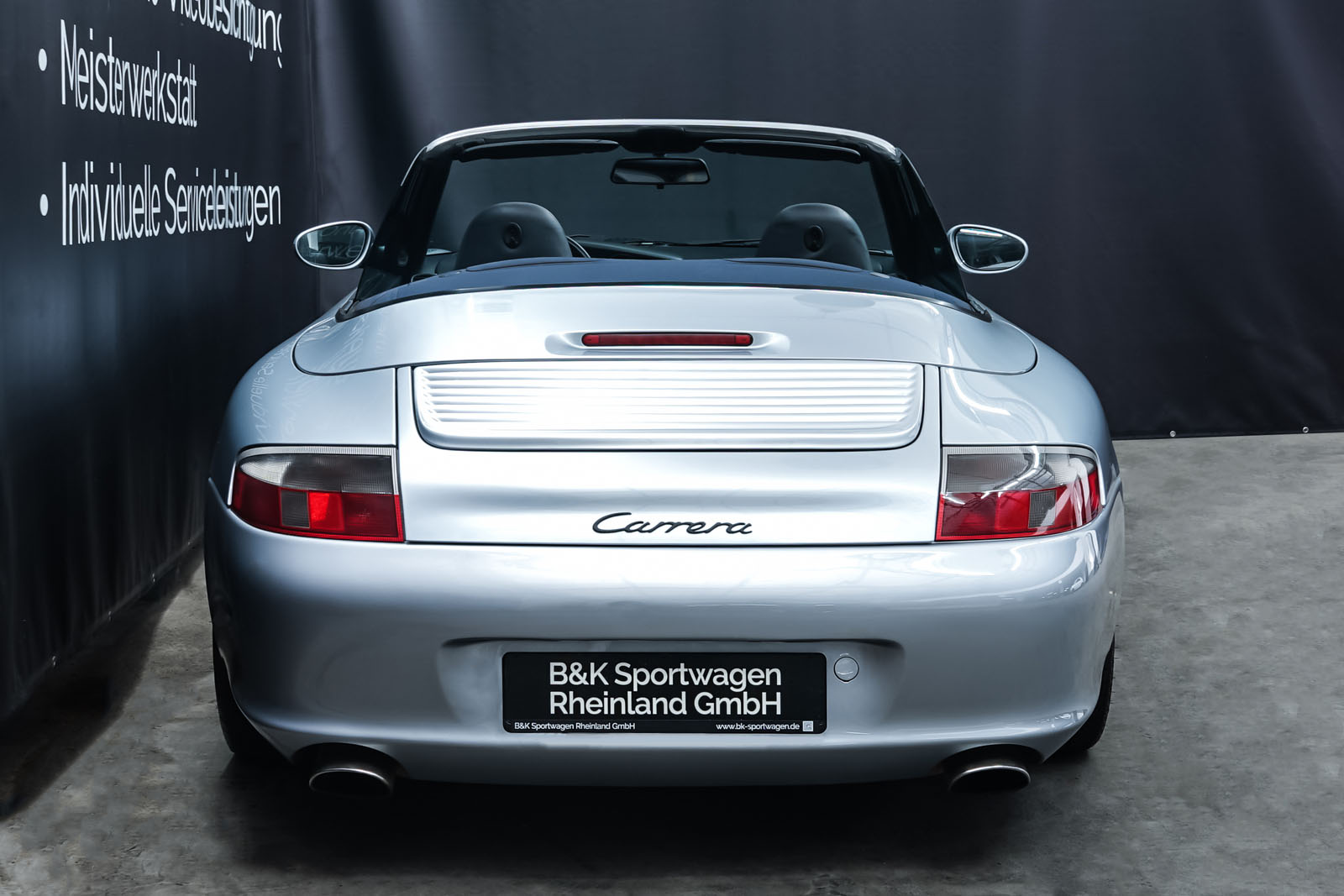 Porsche_996_Cabrio_Silber_Dunkelblau_POR-1724_16_w