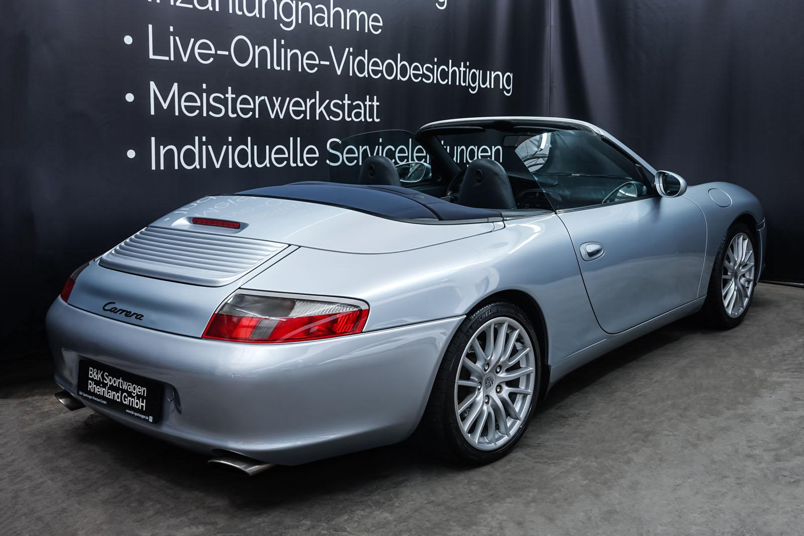 Porsche_996_Cabrio_Silber_Dunkelblau_POR-1724_17_w