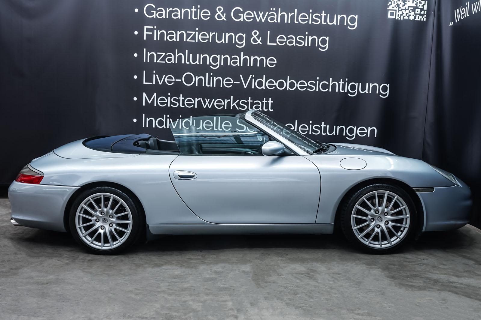 Porsche_996_Cabrio_Silber_Dunkelblau_POR-1724_18_w
