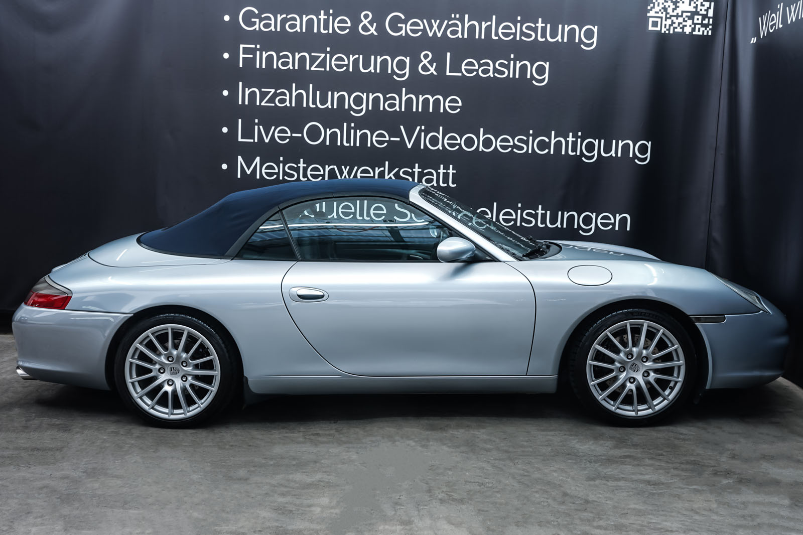 Porsche_996_Cabrio_Silber_Dunkelblau_POR-1724_19_w