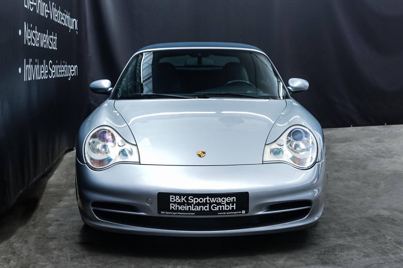Porsche_996_Cabrio_Silber_Dunkelblau_POR-1724_1_w