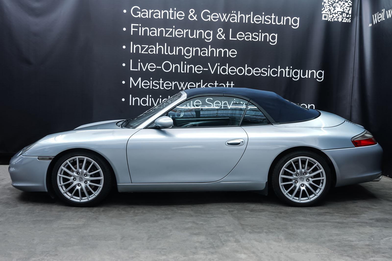 Porsche_996_Cabrio_Silber_Dunkelblau_POR-1724_5_w