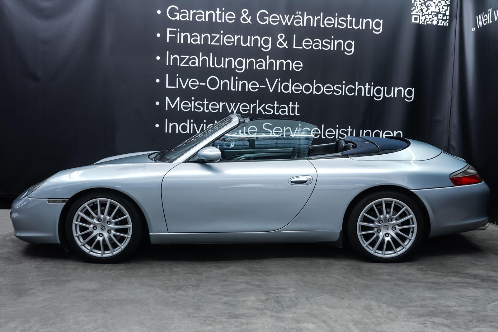 Porsche_996_Cabrio_Silber_Dunkelblau_POR-1724_6_w