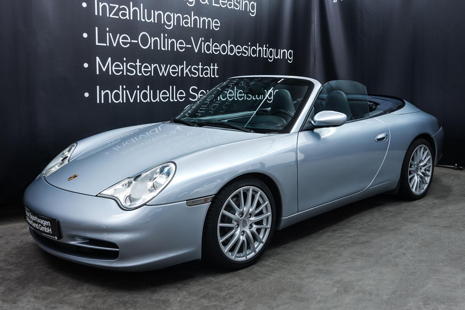 Porsche_996_Cabrio_Silber_Dunkelblau_POR-1724_7_w
