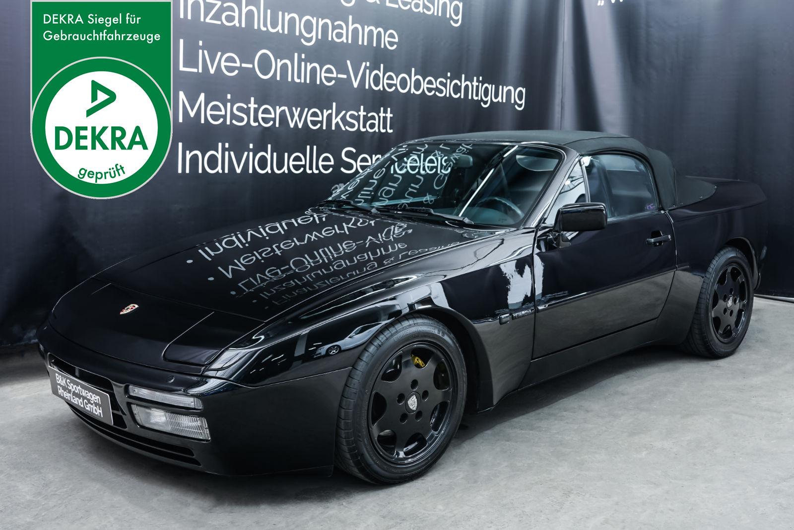 Porsche_944_S2_Cabrio_Schwarz_Schwarz_POR-1268_Plakette_w